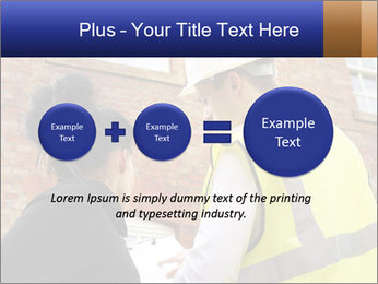 0000086042 PowerPoint Template - Slide 75