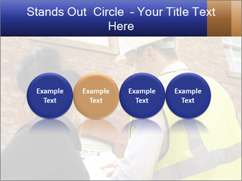 0000086042 PowerPoint Template - Slide 76