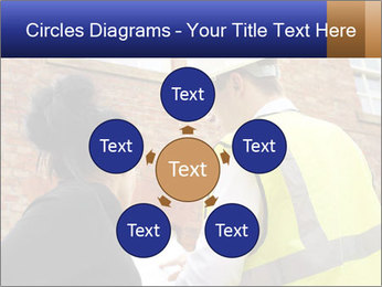 0000086042 PowerPoint Template - Slide 78