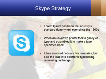 0000086042 PowerPoint Template - Slide 8