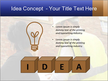 0000086042 PowerPoint Template - Slide 80