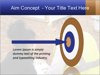 0000086042 PowerPoint Template - Slide 83