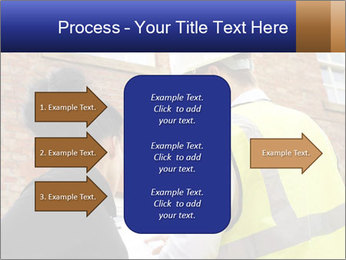 0000086042 PowerPoint Template - Slide 85