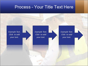 0000086042 PowerPoint Template - Slide 88