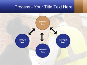 0000086042 PowerPoint Template - Slide 91