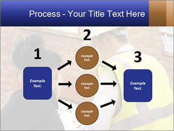 0000086042 PowerPoint Template - Slide 92
