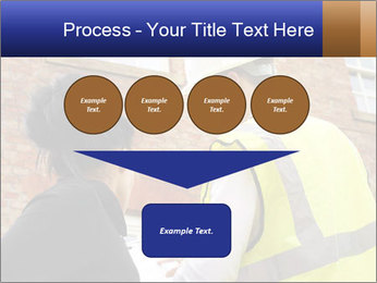 0000086042 PowerPoint Template - Slide 93