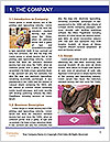 0000086042 Word Templates - Page 3