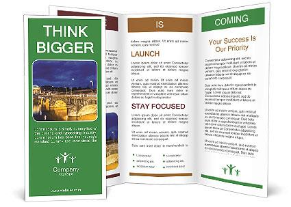 0000086043 Brochure Templates