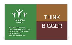 0000086043 Business Card Templates