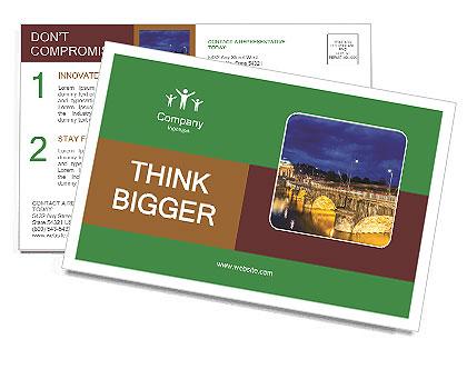 0000086043 Postcard Templates