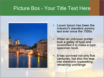 0000086043 PowerPoint Template - Slide 13