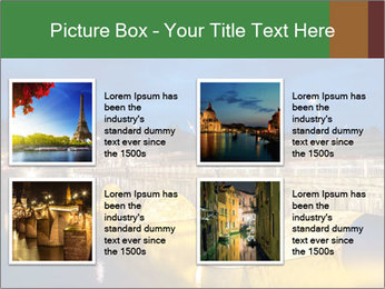 0000086043 PowerPoint Template - Slide 14