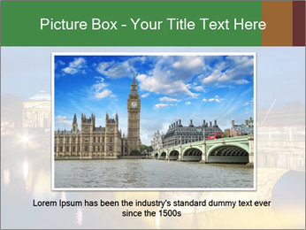 0000086043 PowerPoint Template - Slide 15