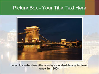 0000086043 PowerPoint Template - Slide 16