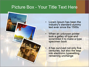 0000086043 PowerPoint Template - Slide 17