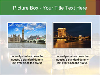 0000086043 PowerPoint Template - Slide 18