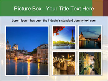 0000086043 PowerPoint Template - Slide 19