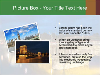 0000086043 PowerPoint Template - Slide 20
