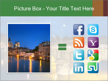 0000086043 PowerPoint Template - Slide 21