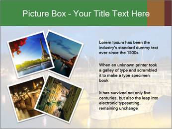 0000086043 PowerPoint Templates - Slide 23