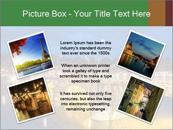 0000086043 PowerPoint Templates - Slide 24