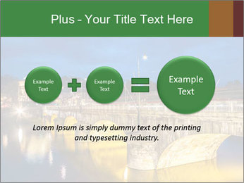 0000086043 PowerPoint Template - Slide 75