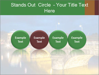 0000086043 PowerPoint Template - Slide 76