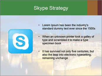 0000086043 PowerPoint Template - Slide 8