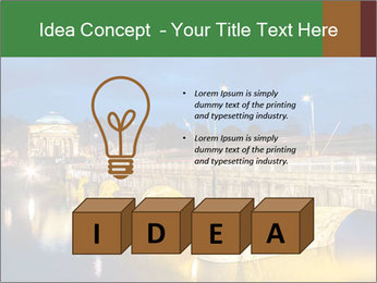 0000086043 PowerPoint Template - Slide 80