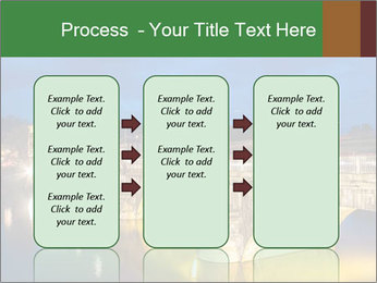 0000086043 PowerPoint Templates - Slide 86