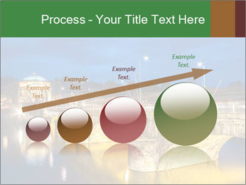 0000086043 PowerPoint Templates - Slide 87