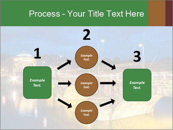 0000086043 PowerPoint Templates - Slide 92
