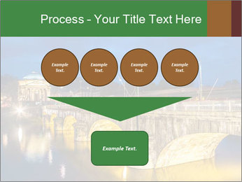 0000086043 PowerPoint Template - Slide 93