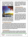 0000086043 Word Template - Page 4