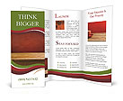 0000086044 Brochure Template