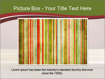 0000086044 PowerPoint Template - Slide 16