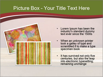 0000086044 PowerPoint Template - Slide 20