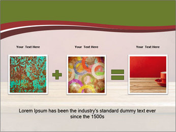 0000086044 PowerPoint Template - Slide 22