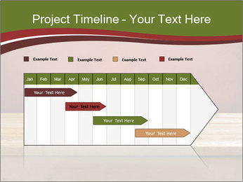0000086044 PowerPoint Template - Slide 25