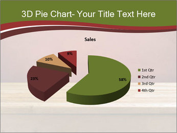 0000086044 PowerPoint Template - Slide 35