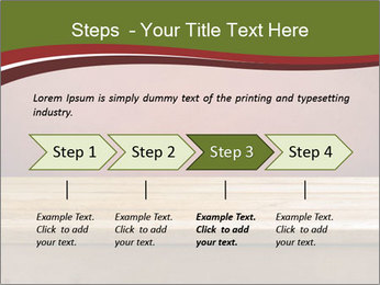0000086044 PowerPoint Template - Slide 4