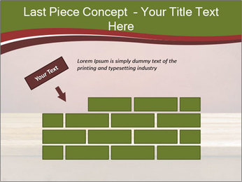 0000086044 PowerPoint Template - Slide 46