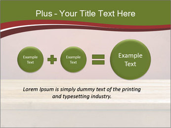 0000086044 PowerPoint Template - Slide 75