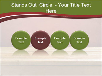 0000086044 PowerPoint Template - Slide 76