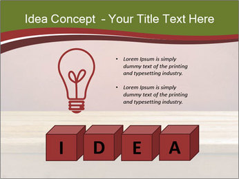 0000086044 PowerPoint Template - Slide 80