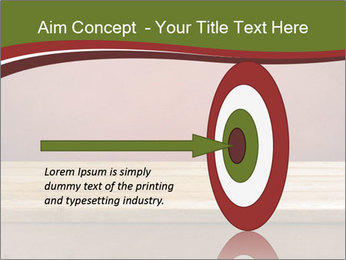 0000086044 PowerPoint Template - Slide 83