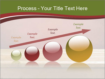 0000086044 PowerPoint Template - Slide 87