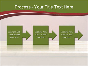 0000086044 PowerPoint Template - Slide 88