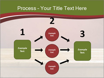 0000086044 PowerPoint Template - Slide 92